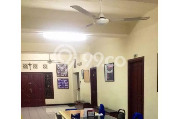 Rumah Kost 4lt Full Furnish Dekat SMA PETRA 15705870