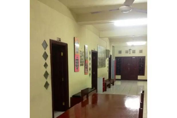 Rumah Kost 4lt Full Furnish Dekat SMA PETRA 15705869