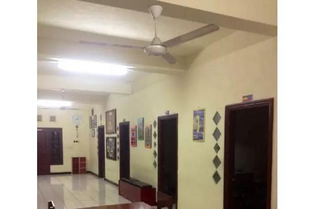 Rumah Kost 4lt Full Furnish Dekat SMA PETRA 15705868