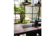 Dijual Rumah Villa di Bali harga 4 M-an.