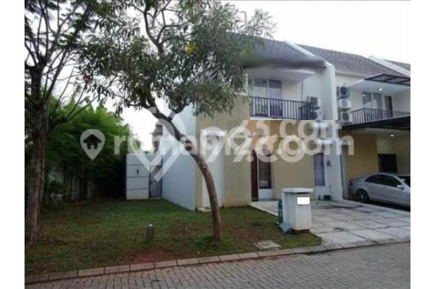 Harus Lihat ! Rumah di Modernland Premier Park LT 174m2 (Kode: ML4) 17934901