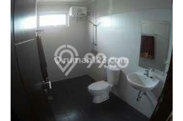 Harus Lihat ! Rumah di Modernland Premier Park LT 174m2 (Kode: ML4) 17934904