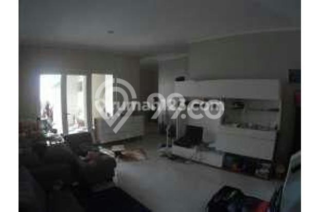 Harus Lihat ! Rumah di Modernland Premier Park LT 174m2 (Kode: ML4) 17934905
