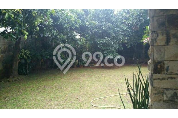 Dijual rumah second tanah luas di dalam komplek di dalam kawasan Halim Jaka 17700118
