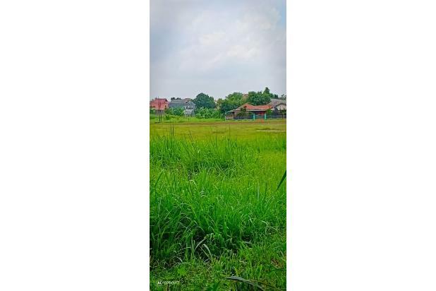 Rp4374trily Tanah Dijual