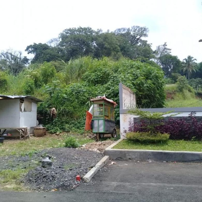 Tanah-Cimahi-3
