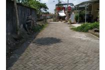 Rumah-Makassar-11