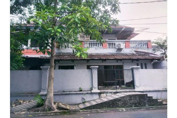 Rp12,8mily Rumah Dijual