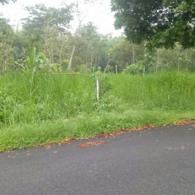 Tanah strategis murah banget diporos jalan Panderman Hill Batu