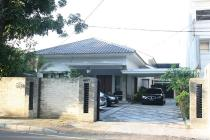 Rumah--3