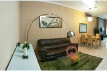 For Rent Apartment Ambasador View Mega Kuningan South Jakarta