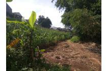 Tanah Ujung Berung