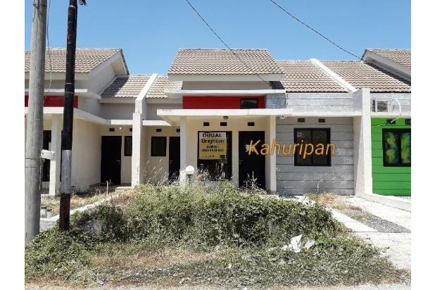 Rumah Kahuripan Nirwana 13697112