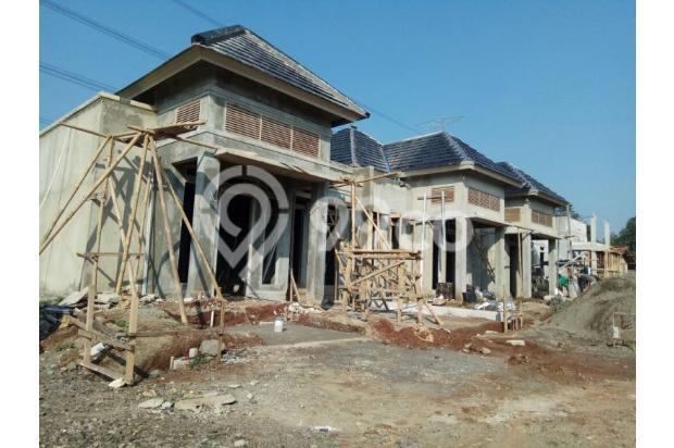 Rumah Mewah di Tanah Keluarga, Tanpa DP! 17697849
