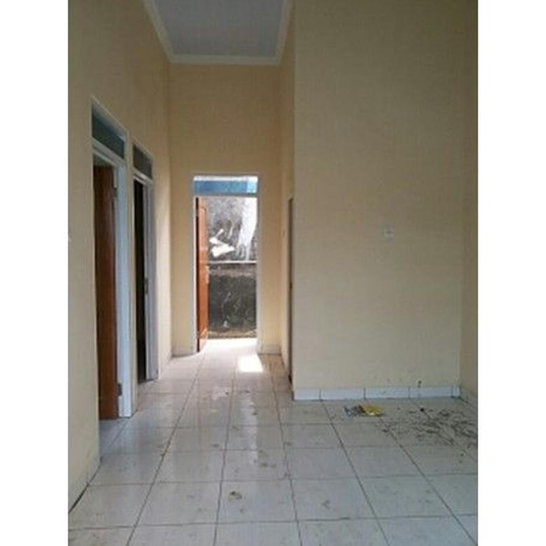 Grand Permata Residence, Strategis di Kawasan Industri Karawang Timur MP312