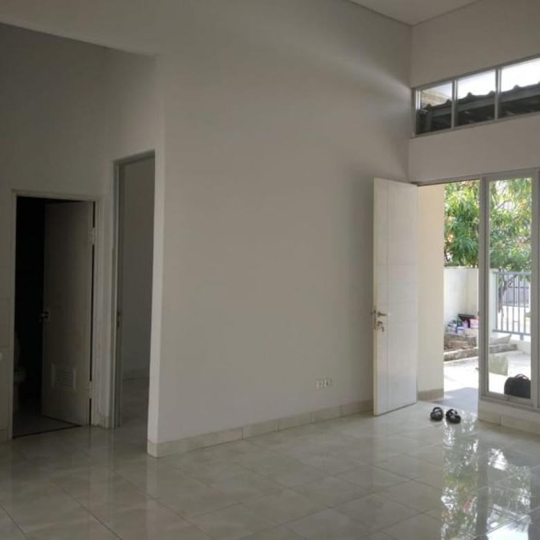 Dijual Rumah di Cluster Ifolia Harapan indah 2 , Bekasi