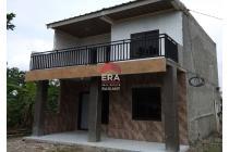 Rumah bagus murah di Bogor