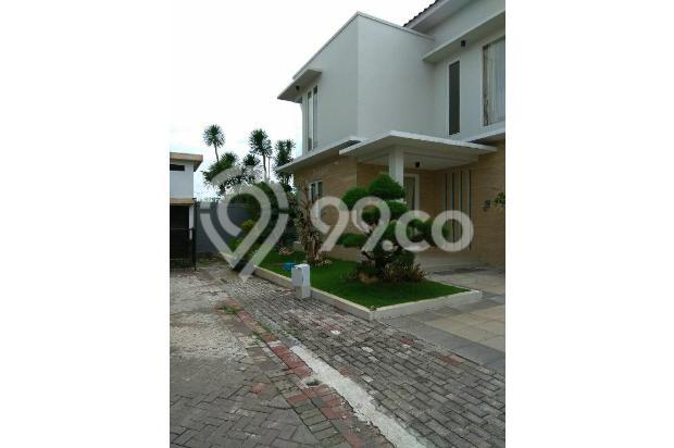dijual rumah : gayung sari, surabaya.hub : 085104668881(wa). 16578889