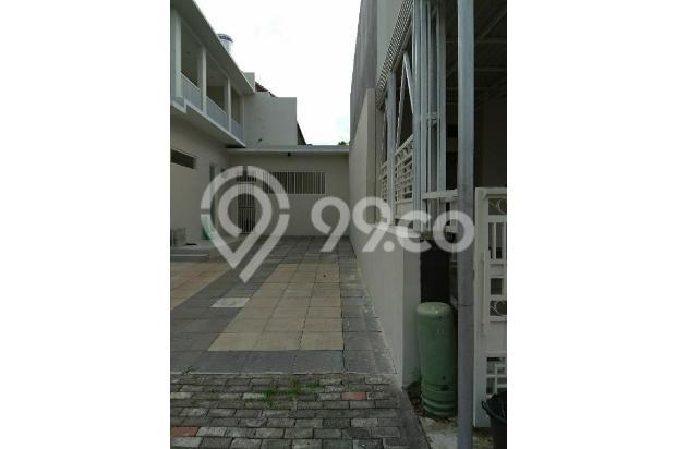 dijual rumah : gayung sari, surabaya.hub : 085104668881(wa). 16578906