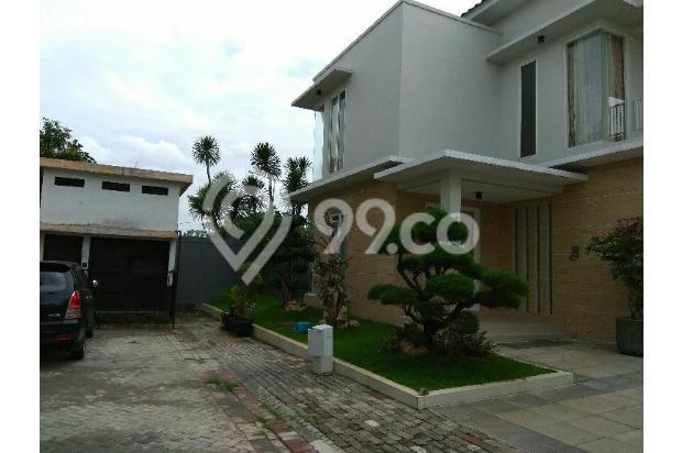 dijual rumah : gayung sari, surabaya.hub : 085104668881(wa). 16579113