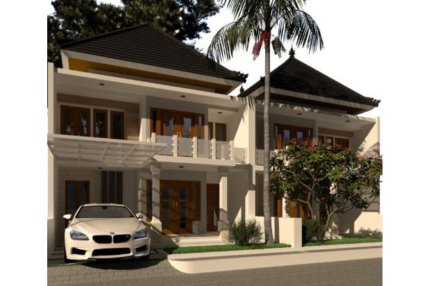 Rp915jt Rumah Dijual