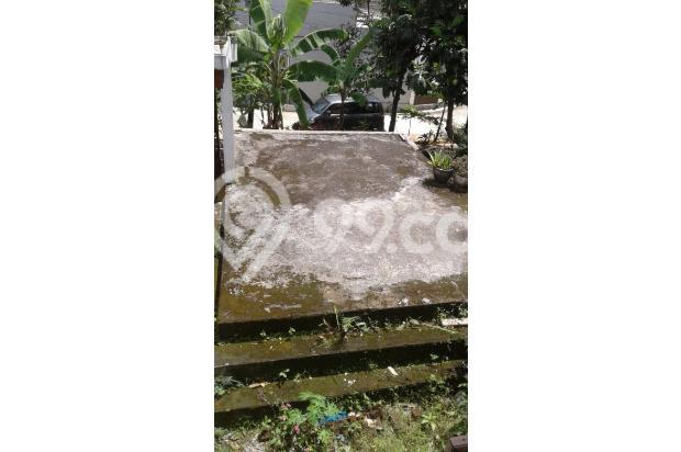 RUMAH SIAP HUNI DI KOMP.PASANGRAHAN UBER 15843076