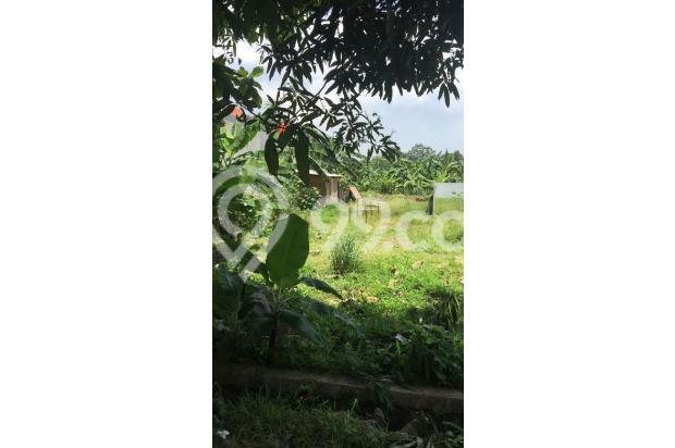 Dijual Tanah Murah Di Bekasi, Dekat RS Cikunir dan Tol Jatibening, Jatiasih 17826235