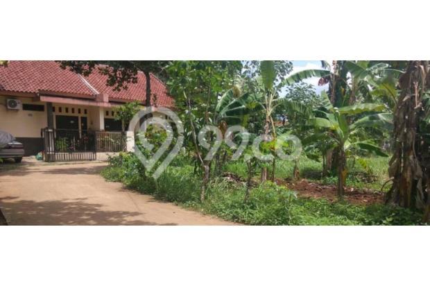 Dijual Tanah Murah Di Bekasi, Dekat RS Cikunir dan Tol Jatibening, Jatiasih 17826238