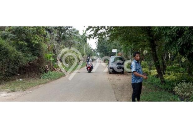 Dijual Tanah Murah Di Bekasi, Dekat RS Cikunir dan Tol Jatibening, Jatiasih 17826239