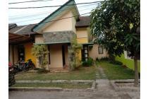 Rumah-Bandung-37