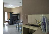 Rumah-Bandung-46