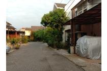 Rumah-Bandung-31