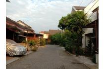 Rumah-Bandung-42