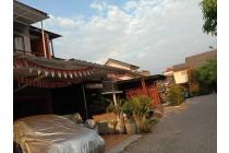 Rumah-Bandung-51