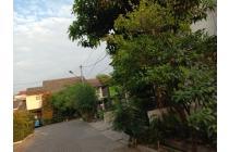 Rumah-Bandung-34