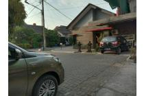Rumah-Bandung-52