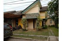 Rumah-Bandung-41