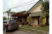 Rumah-Bandung-23