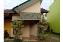 Rumah-Bandung-47
