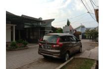 Rumah-Bandung-43