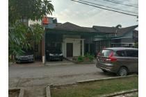 Rumah-Bandung-44