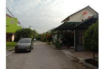 Rumah-Bandung-21