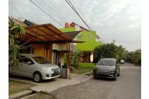 Rumah-Bandung-35