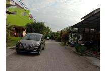 Rumah-Bandung-48