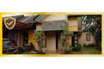 Rumah-Bandung-39