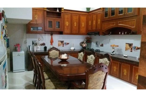 DIjual Rumah Mewah di Sei Putih 9159301