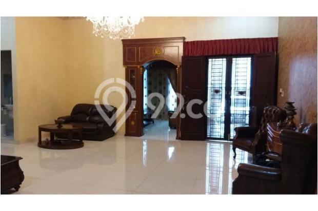 DIjual Rumah Mewah di Sei Putih 9159309