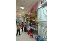 disewakan : stand toko : cito mal,( city of tomorrow), surabaya.08510466881