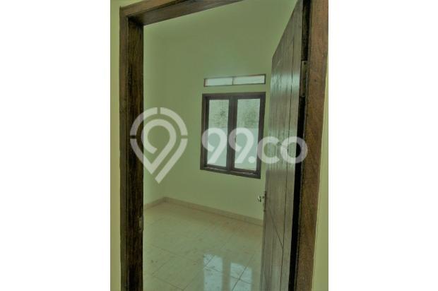 Jual Rumah POTONG PEMBAYARAN 100 Jt: Ada 10 Lokasi Dekat Stasiun KRL 17326893