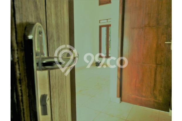 Jual Rumah POTONG PEMBAYARAN 100 Jt: Ada 10 Lokasi Dekat Stasiun KRL 17326894